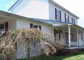 Foreclosure  id: 4264016