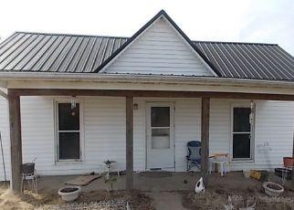 Foreclosure  id: 4264017