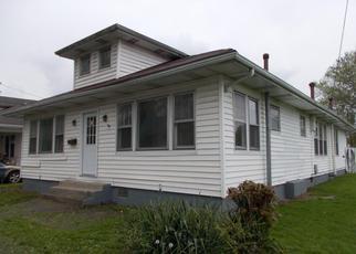 Foreclosure  id: 4264018