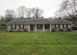 Foreclosure  id: 4264020