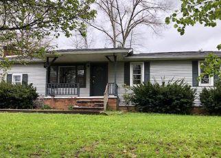 Foreclosure  id: 4264030