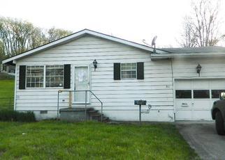 Foreclosure  id: 4264031