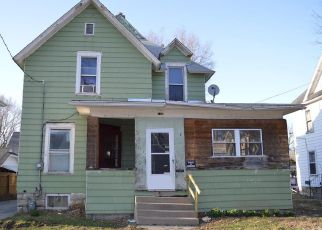 Foreclosure  id: 4264047
