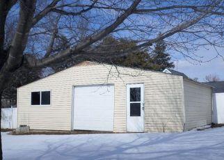 Foreclosure  id: 4264048