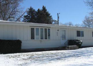 Foreclosure  id: 4264056