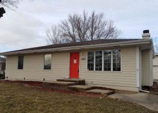 Foreclosure  id: 4264060