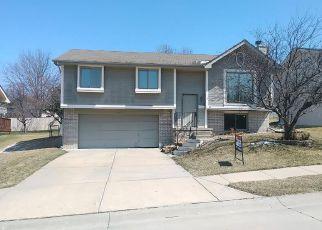 Foreclosure  id: 4264063
