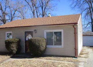 Foreclosure  id: 4264064