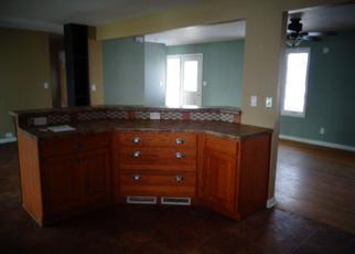 Foreclosure  id: 4264065