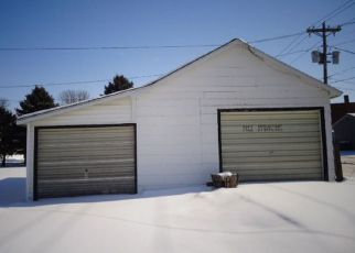 Foreclosure  id: 4264066