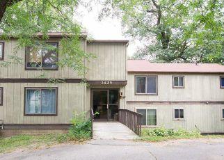 Foreclosure  id: 4264068