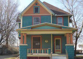 Foreclosure  id: 4264070
