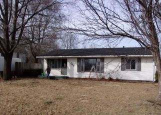 Foreclosure  id: 4264077