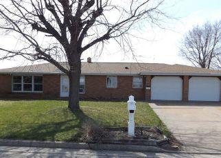 Foreclosure  id: 4264087