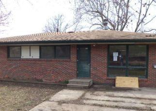 Foreclosure  id: 4264089