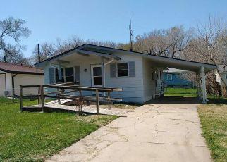 Foreclosure  id: 4264090