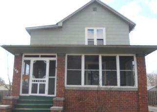 Foreclosure  id: 4264094