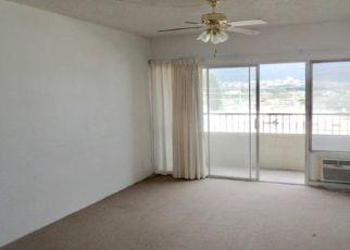 Foreclosure  id: 4264101