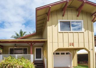Foreclosure  id: 4264108