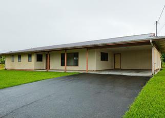 Foreclosure  id: 4264109