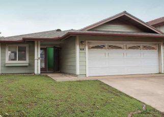 Foreclosure  id: 4264112