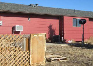 Foreclosure  id: 4264121