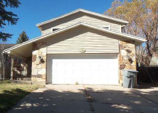 Foreclosure  id: 4264123
