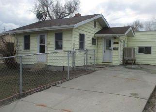 Foreclosure  id: 4264127