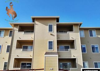 Foreclosure  id: 4264134