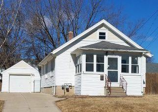 Foreclosure  id: 4264163