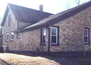 Foreclosure  id: 4264166