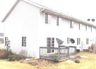 Foreclosure  id: 4264176
