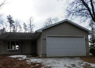 Foreclosure  id: 4264179