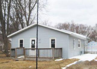 Foreclosure  id: 4264181