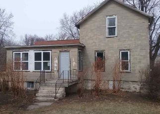 Foreclosure  id: 4264183
