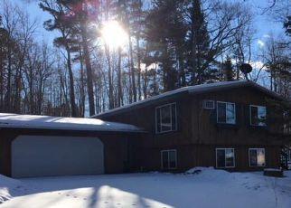 Foreclosure  id: 4264184