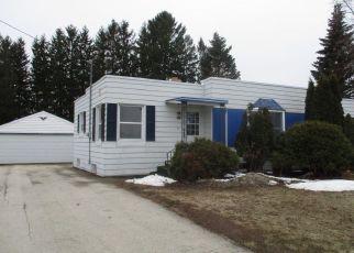 Foreclosure  id: 4264190