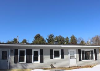 Foreclosure  id: 4264191