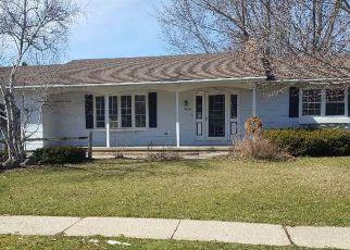 Foreclosure  id: 4264198