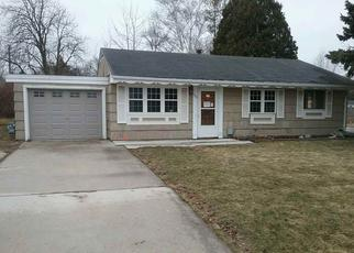 Foreclosure  id: 4264201