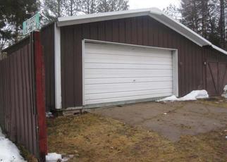 Foreclosure  id: 4264203