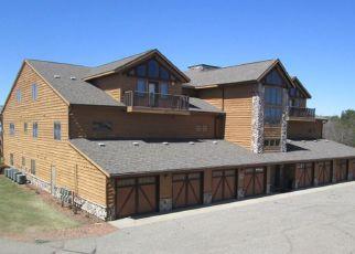 Foreclosure  id: 4264204