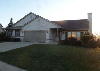 Foreclosure  id: 4264208