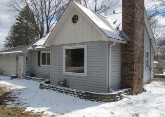Foreclosure  id: 4264215