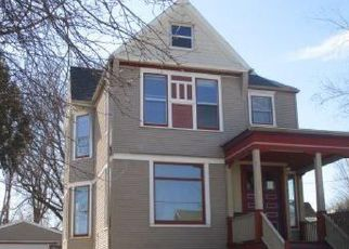 Foreclosure  id: 4264222