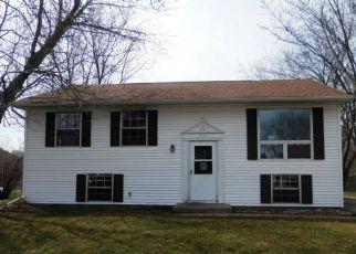 Foreclosure  id: 4264223