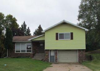 Foreclosure  id: 4264224