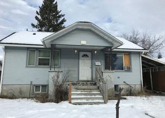Foreclosure  id: 4264227