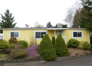 Foreclosure  id: 4264238