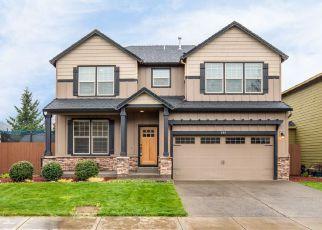 Foreclosure  id: 4264239